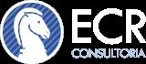 ECR Consultoria e Treinamento Empresarial